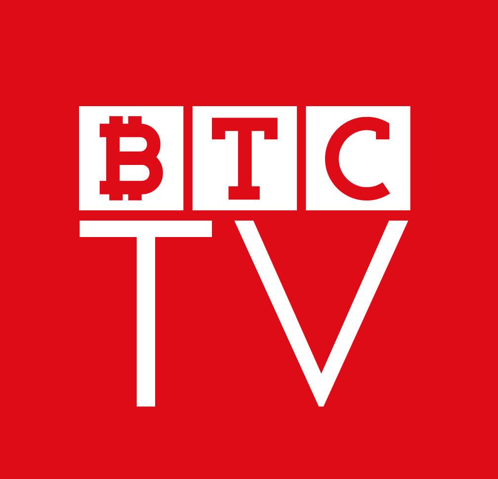 BTC TV
