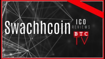 Swachhcoin ICO Review | Win $1000 | BTC TV