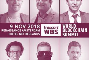 wbs-amsterdam-speaker-300X300