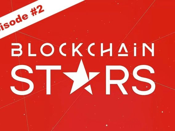Blockchain Stars Stage #1 – Episode 02   Win Tokens Of Best Projects   BTC TV