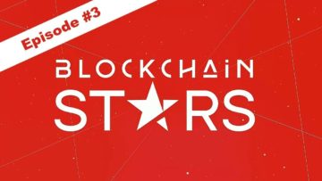 Blockchain Stars Stage #1 – Episode 03 | Win Tokens Of Best Projects | BTC TV