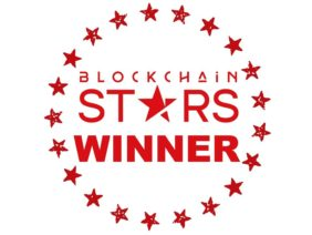 Blockchain Stars – WINNER of season #1| BTC TV