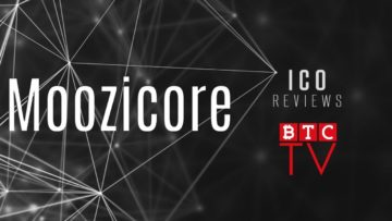 Moozicore Review | Win $1,000 For Your Question | BTCTV