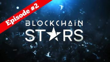 Blockchain Stars Episode #2 | Season #2 | BTCTV