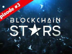 Blockchain Stars Episode #3 | Season #2 | BTCTV
