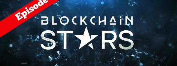 Blockchain Stars | Episode #4 | Season #2