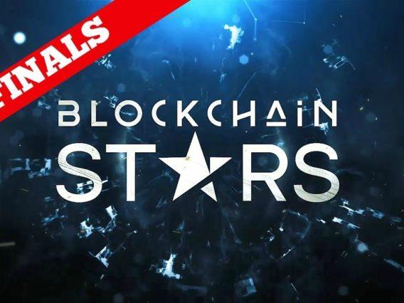 Blockchain Stars | Finals | Season #2