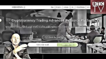 Coincontrol Trading Platform Review | Win $100 For Your Question | BTCTV